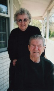 Natalie_and_Stanley_Brown_post_stroke_2C_Reading_2C_PA_2C_2004
