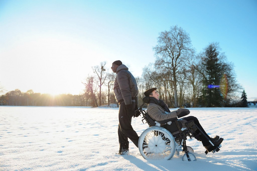 intouchables-movie-snowscene1