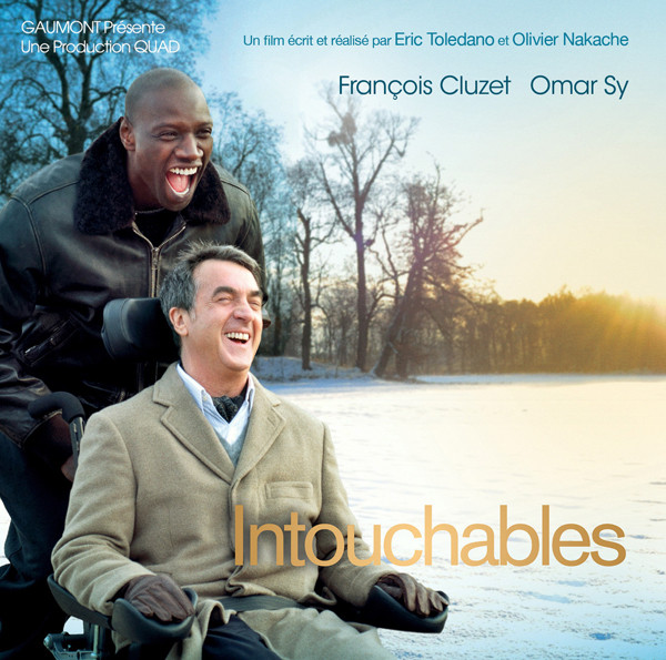 intouchables-movie-wcscene