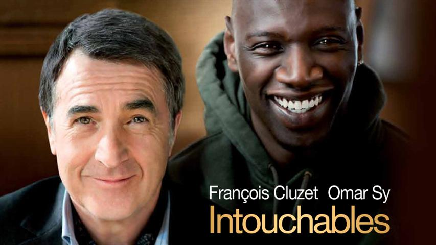 the-intouchables-frenchmovieposter