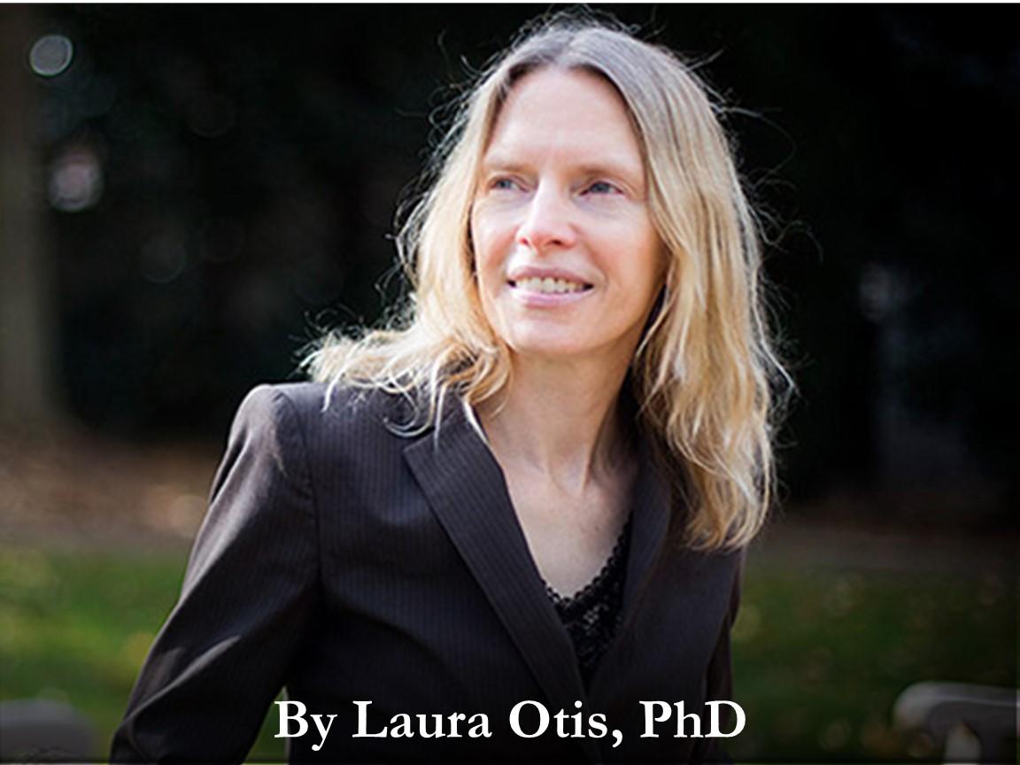 Laura Otis