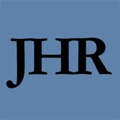 JHR_blue_square_175px-1